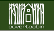 Covertcabin