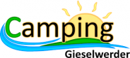 Camping Gieselwerder