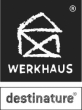 WERKHAUS destinature