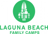Laguna Beach Family Camps