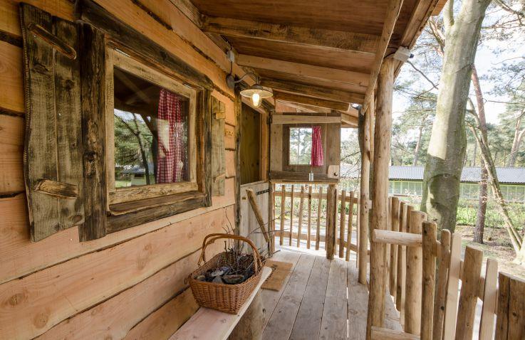 Baumhauser Mieten Mieten Sie Ein Luxus Baumhaus In Europa