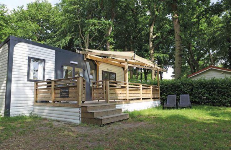 Etagenbett Camping : Campingplatz rialto italien